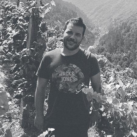 Óscar Guitián