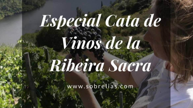 ALMALARGA ALCANZA LA CATEGORÍA DE EXTRAORDINARIO CON 95,25 PUNTOS